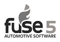 Fuse 5 Logo