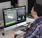 3D Production Videos