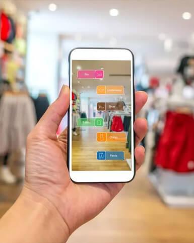 App Marketing Services Leading