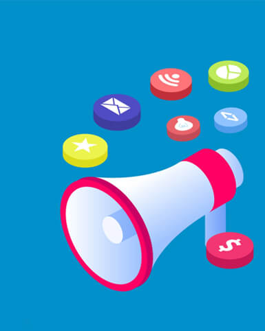 Content Marketing Services Leading
