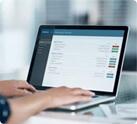 Online Monitoring