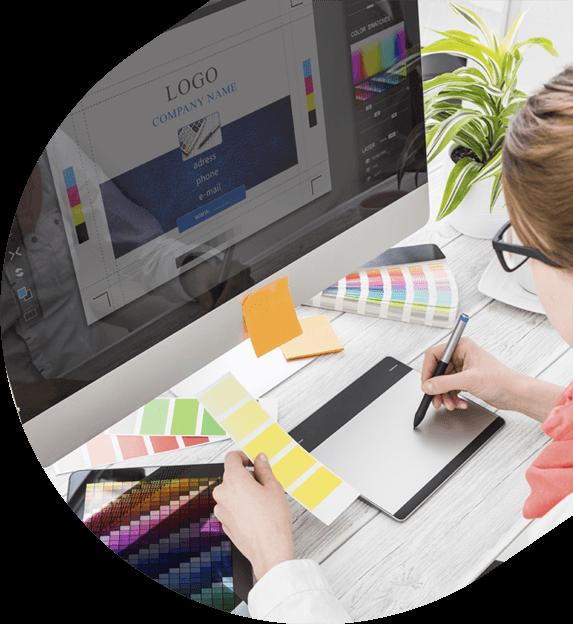 Web Design Services Business