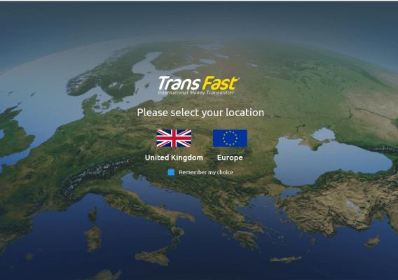 Trans Fast