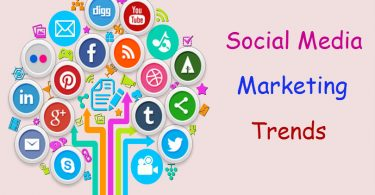 Social Media Marketing Trends To Consider