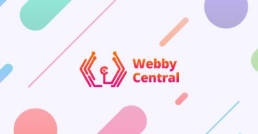 webbycentral-blog