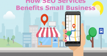 Benefits of Local SEO for small businesses