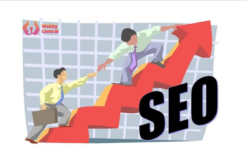 SEO Agency Boston