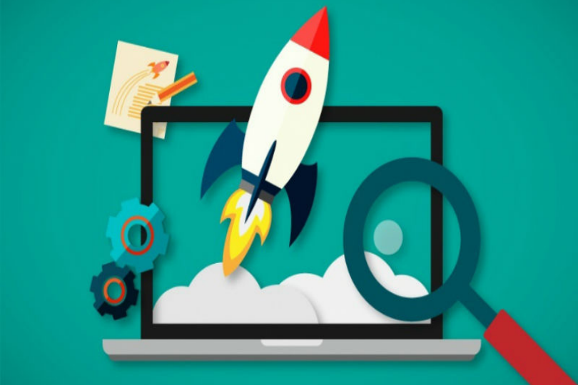 Guidelines For Launching A Brand New Website