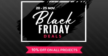 popup_black_friday--375x195