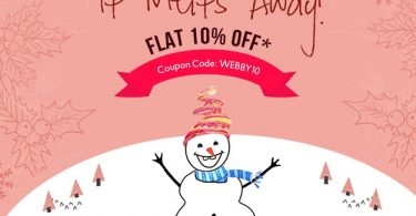 Merry-Christmas-Offer-WebbyCentral-375x195